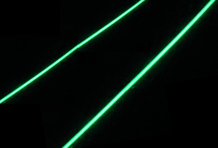 Fixed installation - LF Types - ATHENA